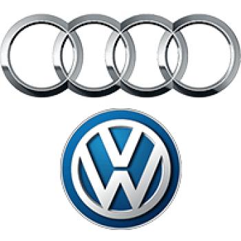 VW/Audi